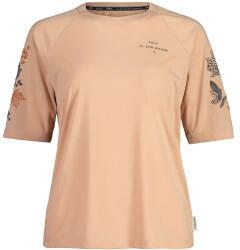 Maloja HolunderM. 3/4 Arm Shirt Womans (2021) bloom
