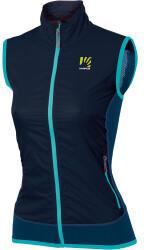 karpos-lavaredo-vest-ladys-sky-captaininsignia-blue