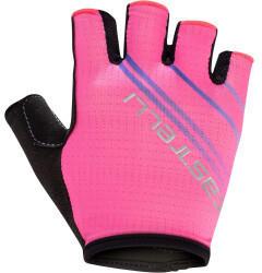 Castelli Dolcissima 2 Woman glove pink fluo
