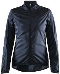 Craft-Sports Craft Essence Light Jacket Women black