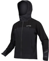 Endura MT500 II jacket Mens black