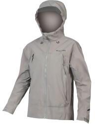 Endura MT500 II jacket Mens grey