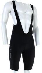 Löffler Premium Sportswear Löffler Löffler Bike Bibshorts Hotbond RF Bikeshort Men Black