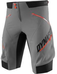 Dynafit Ride Dynastretch Shorts Men Grey