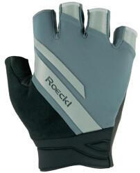 Roeckl Impero Gloves grey