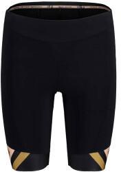 Maloja GoldpippanM. Women Shorts Black Moonless