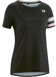 Gonso Naira Shirt Womens (2021) black
