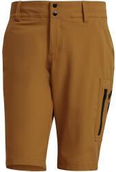 Five Ten BOTB Shorts (mesa)