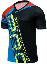 Protective P-Empire Bike Shirt Men (2021) black