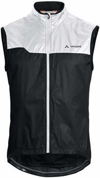 Vaude VAUDE Air Pro Vest blackwhite