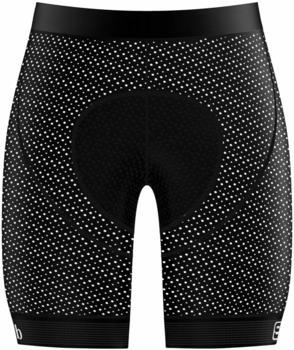 SQlab SQ-Short ONE10 (black)