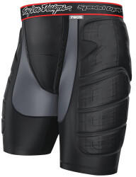 Troy Lee Designs Youth L7605 Protective Short black