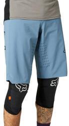 Foxracing Fox Racing Flexair No Liner shorts Men Blue