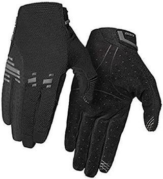 Giro Havoc Cycling Gloves black