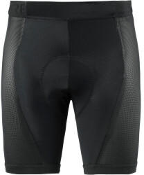 GORE Gore C3 Wmn Liner Short Tights+ black