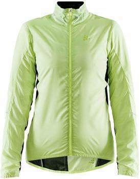 Craft-Sports Craft Essence Light Jacket Women Flumino