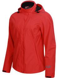 Protective P-Rain II Women red