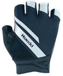 Roeckl Impero Gloves navy blue