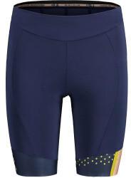 Maloja GoldpippanM. Chamois Shorts Women Blue