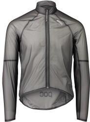 POC The Supreme Rain Jacket Men grey