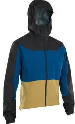 ION ion Hybrid Traze Select jacket Mens rusty leaves