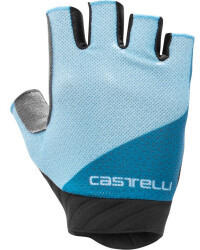 Castelli Roubaix Gel 2 Glove celeste blue