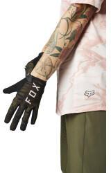 Foxracing Fox Ranger Gel Women Glove olive