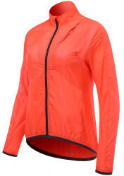 Protective P-Rise Up Women red