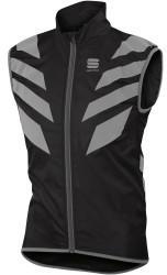 Sportful Reflex 2 Vest black