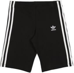 Adidas Originals Cycling Shorts Kids ( FM5682) black