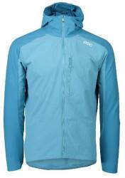 POC Guardian Air Jacket Men Basalt Blue