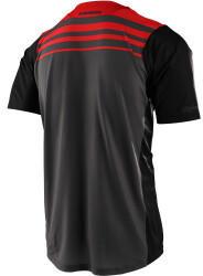Troy Lee Designs Skyline S/S Jersey Men red (2021)