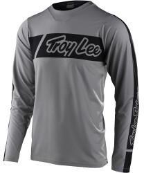 Troy Lee Designs Skyline Air L/S Jersey Men grey (2021)