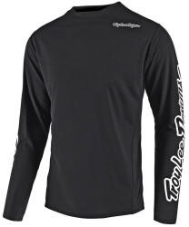 Troy Lee Designs Sprint Jersey Youth (2021) black