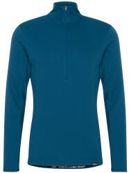 Patagonia Capilene Midweight Jersey Men (crater blue)