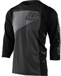Troy Lee Designs Rukus S/S jersey (gray/charcoal)