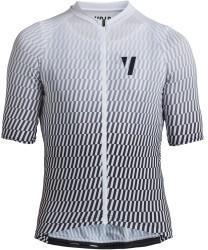 VOID Print 2.0 Short Sleeve Shirt Men (2021) white streck