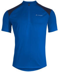 Vaude VAUDE Mens Qimsa T-Shirt (signal blue)