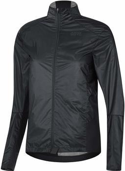 GORE Gore Ambient Women Jacket (black)