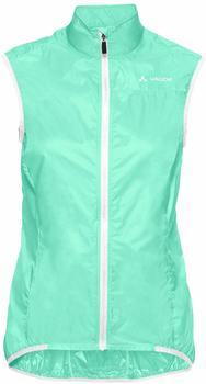 Vaude VAUDE Womens Air Vest III opal