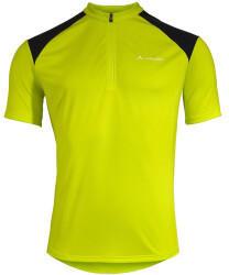 Vaude VAUDE Mens Qimsa T-Shirt (bright green)