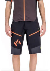 karpos-rapid-baggy-shorts-men-blackdark-greytangerine-tang