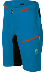 karpos-val-viola-bike-shorts-men-indigo-buntingblack