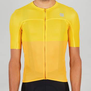 Sportful Light Jersey