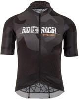 Bioracer Speedwear Concept Stratos GR+
