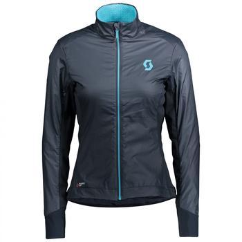 scott-sports-scott-womens-jacket-trail-storm-insuloft-al-dark-blue