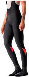 castelli-velocissima-bib-trousers-blackbrilliant-pink