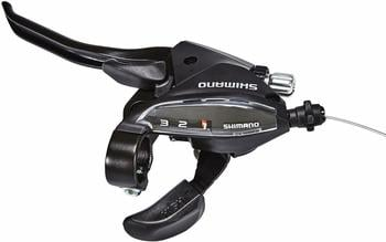 Shimano ST-EF510-4