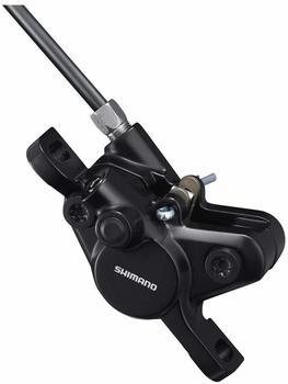 Shimano Bremssattel BR-MT400