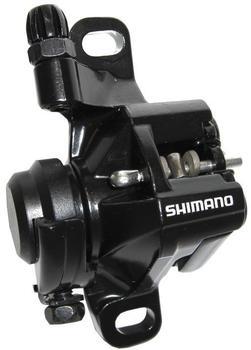 Shimano BR-M375
